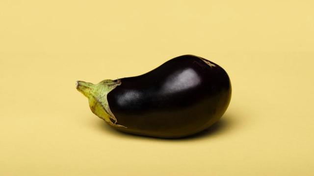 deon-black-fo4tttrlbre-unsplash-taille1200_6113dca121d3e_0